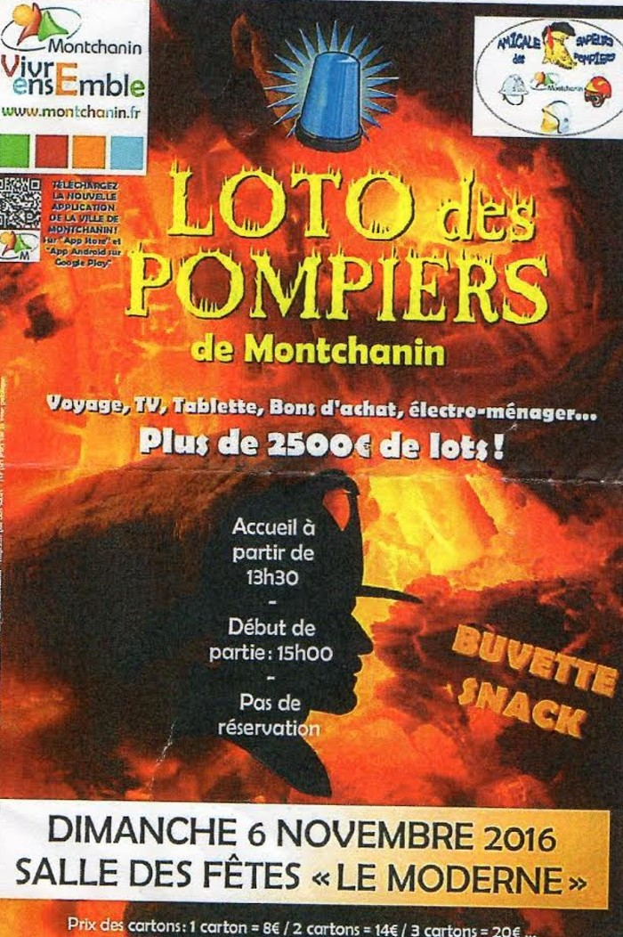pompier-montchanin-0511162