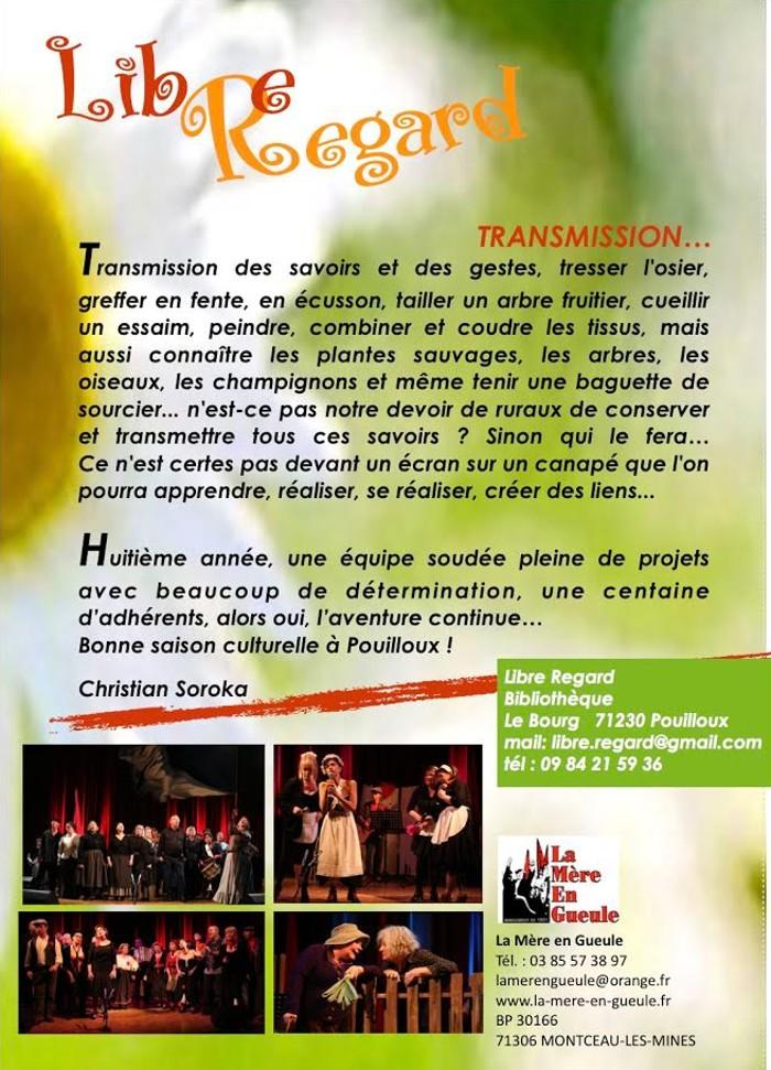 pouilloux-0911163