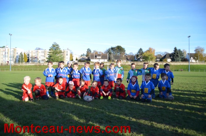 rugby-2211164