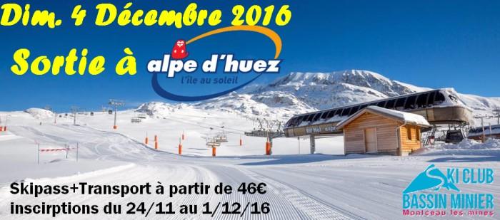 ski-2411162