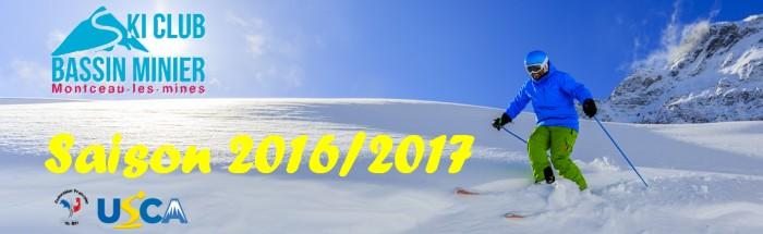 ski-2411164