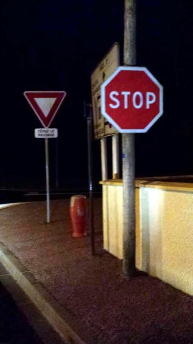 stop-03-11-16