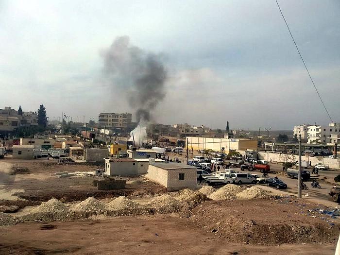 syria-13-11-16