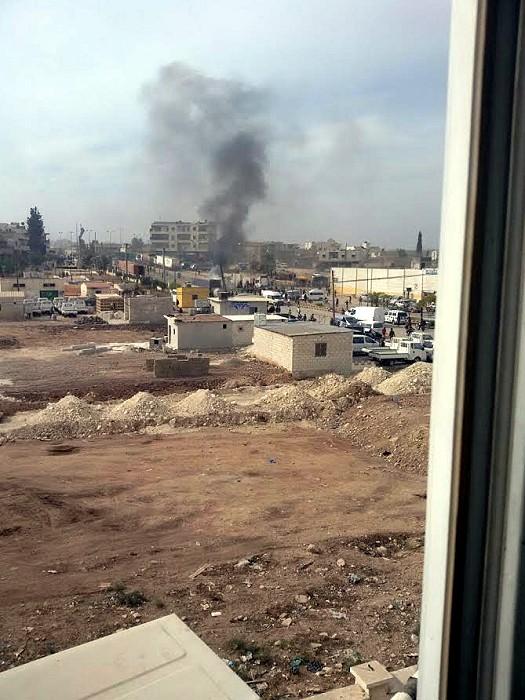 syria-13-11-161