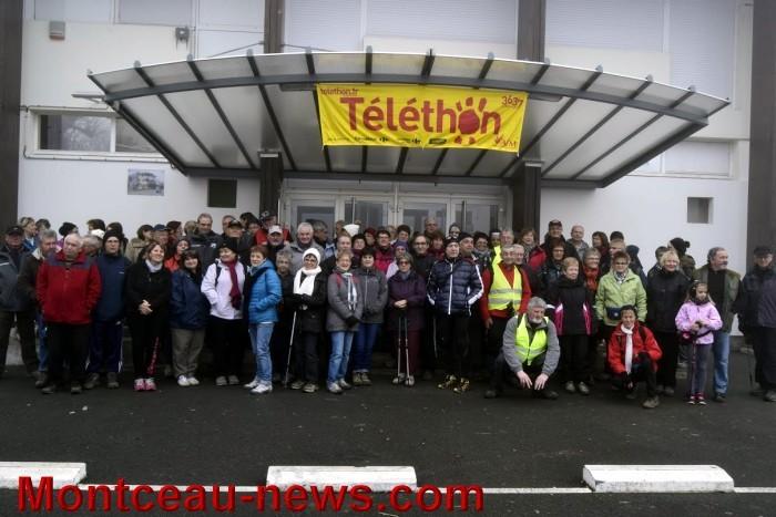 telethon-2511162