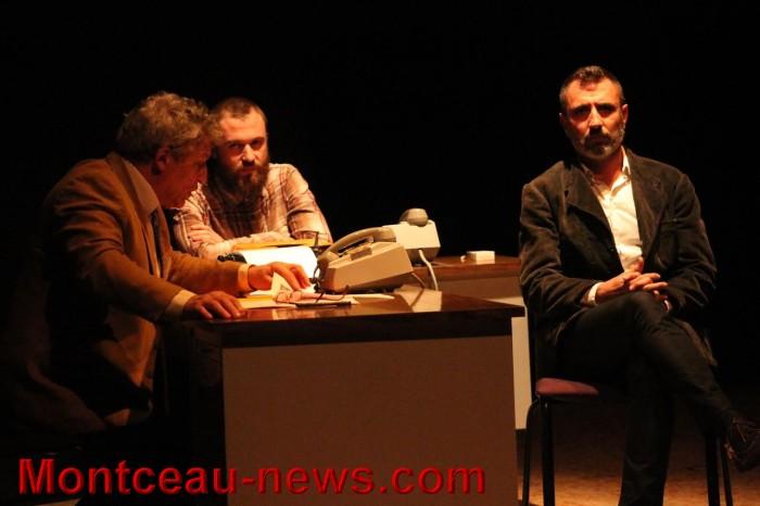 theatre-06111612