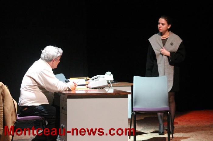 theatre-0611162