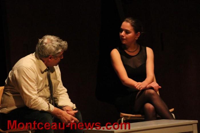 theatre-0611163