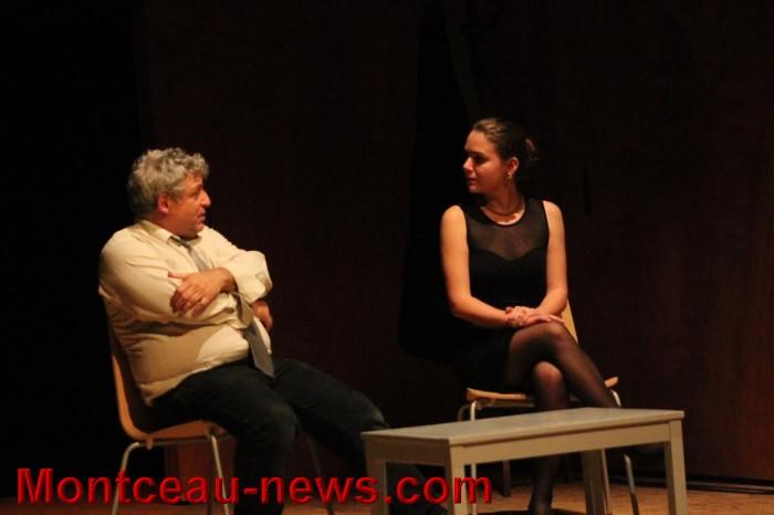 theatre-0611164