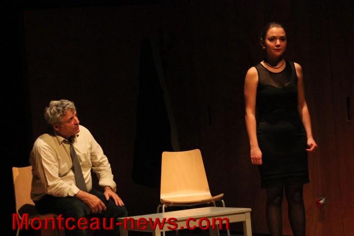 theatre-0611165