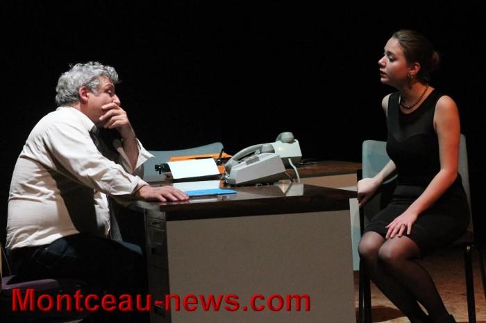 theatre-0611167