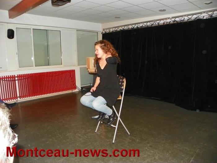 theatre-b-23111616