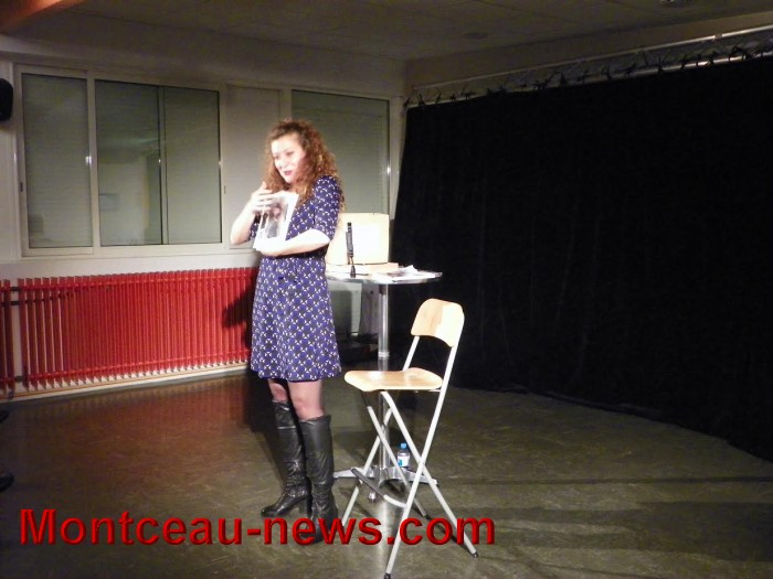 theatre-b-2311168