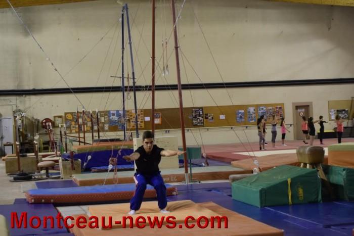 top-gym-1811163