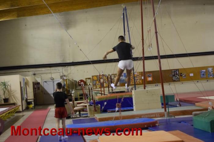 top-gym-1811165