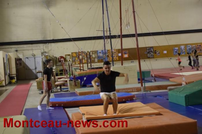 top-gym-1811166