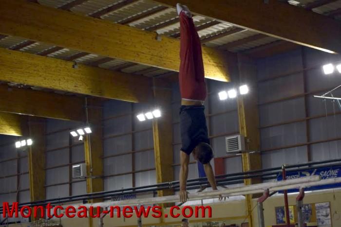 top-gym-1811168