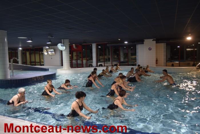 training-05111615