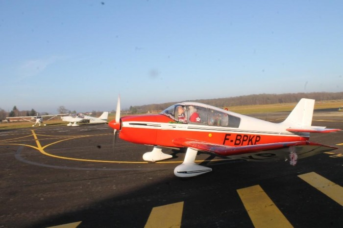 avion-1712163