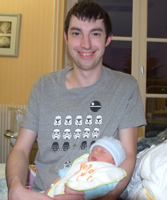 bebe-perceval-3012165