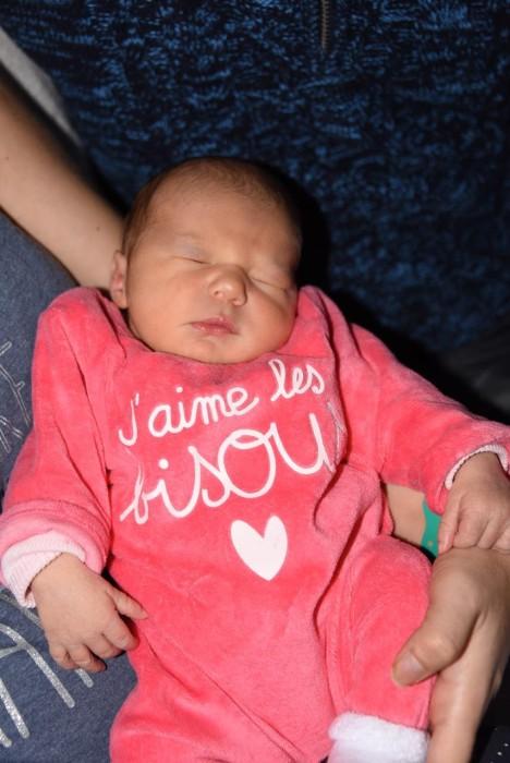 bebe-valentine-2112164