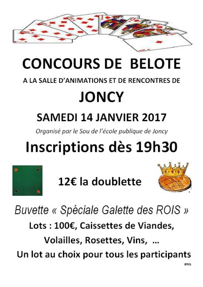 belote-joncy-2412162