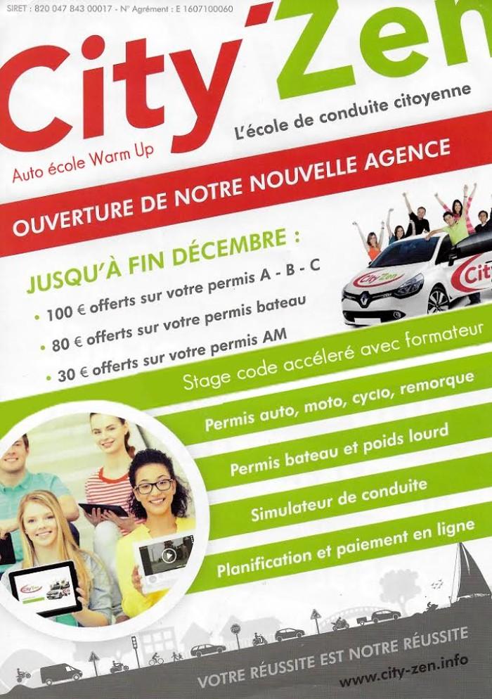 city-zen-0512163