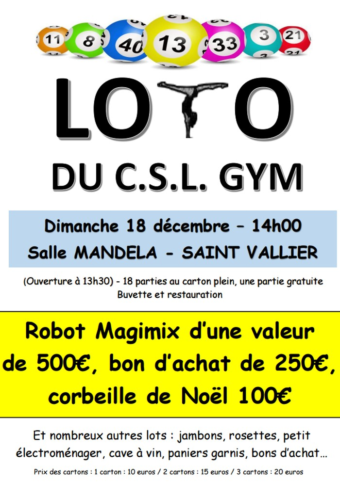 loto-gym-1312162