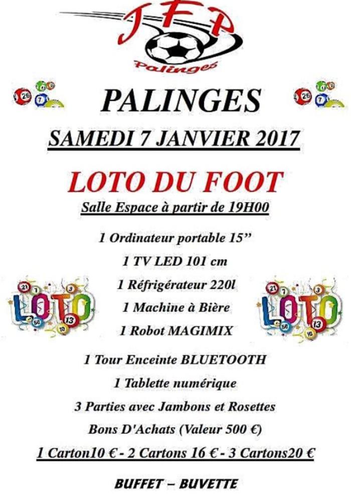 loto-palinges-2712163