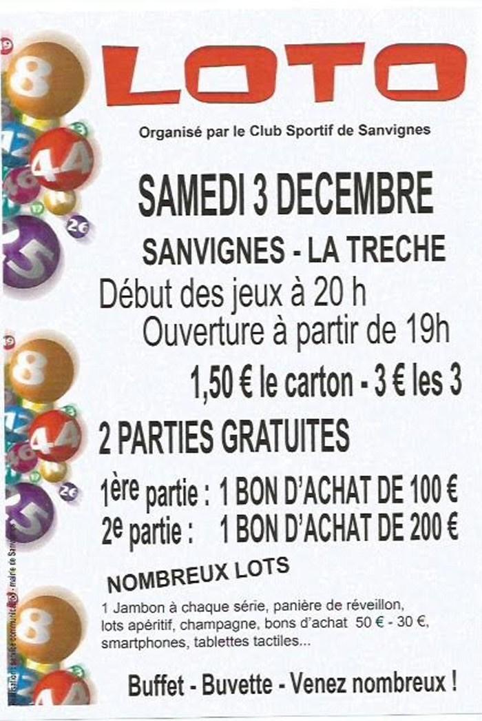 loto-san-0212162