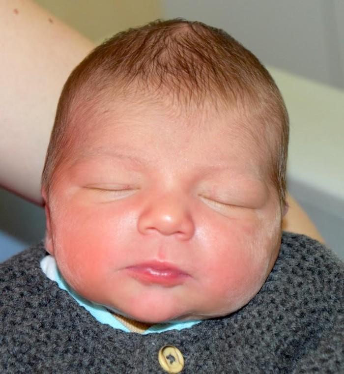 bebe-arthur-0201175