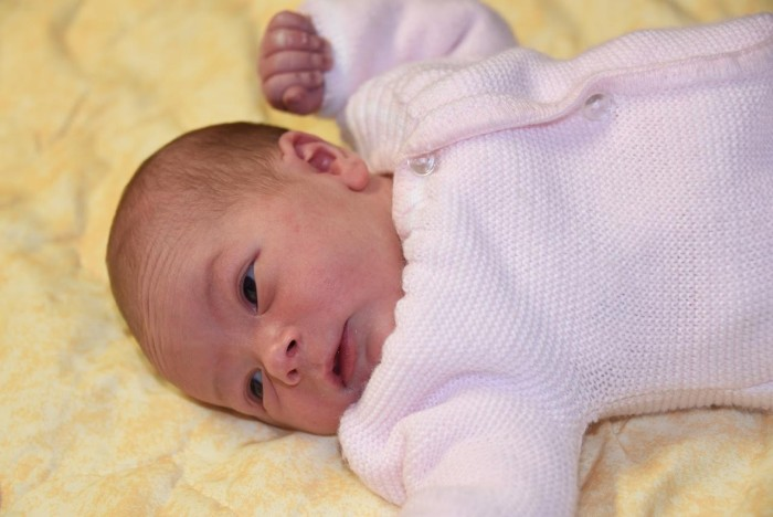 bebe elisa 1801177