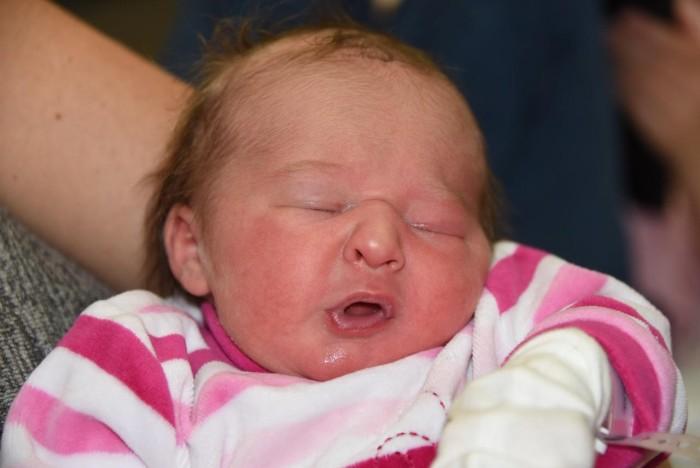 bebe emma 1601172