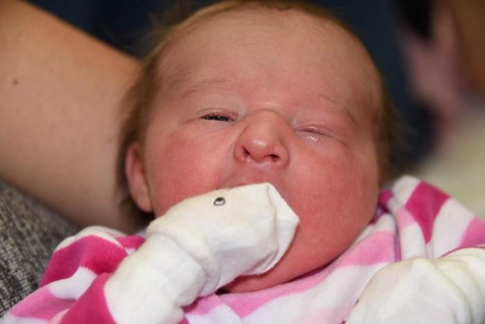 bebe emma 1601173