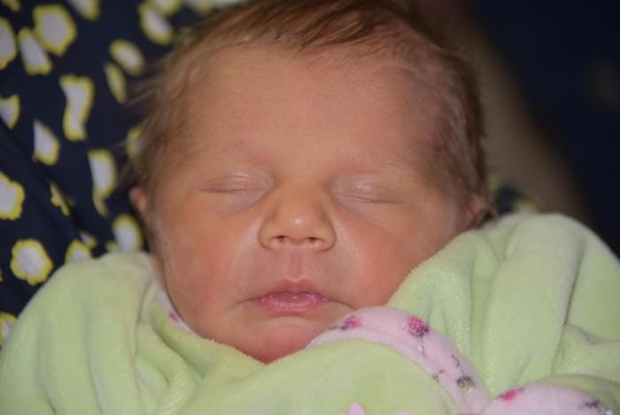 bebe jeanne 2801172