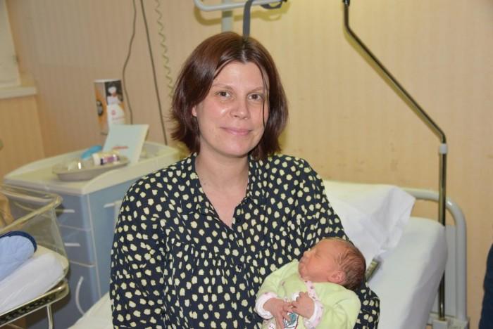 bebe jeanne 2801173