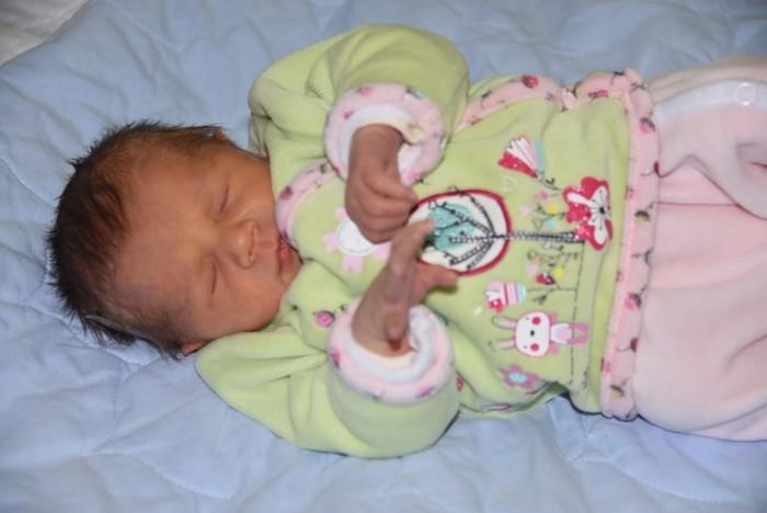 bebe jeanne 2801176