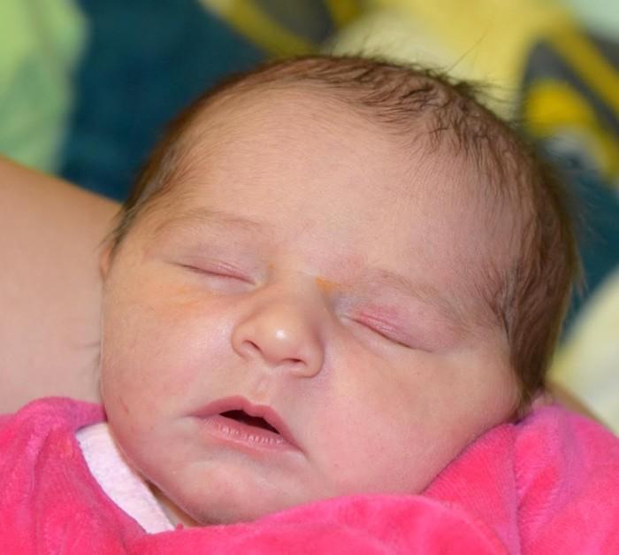 bebe-lianna-0201176