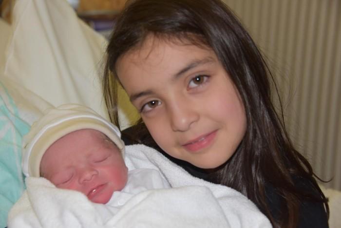 bebe tiago 1401177