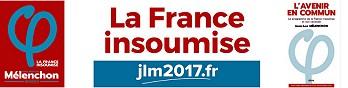 «En 2017, avec la France Insoumise …» (Politique)