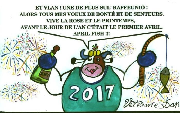 joyeuse-0101172