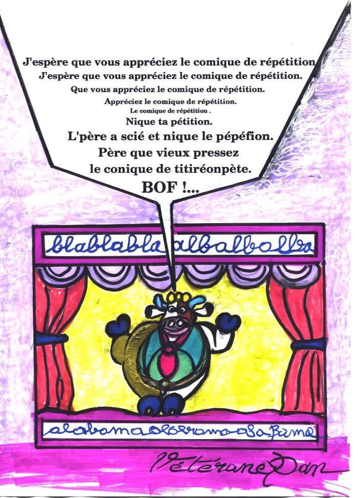 joyeuse-0901172