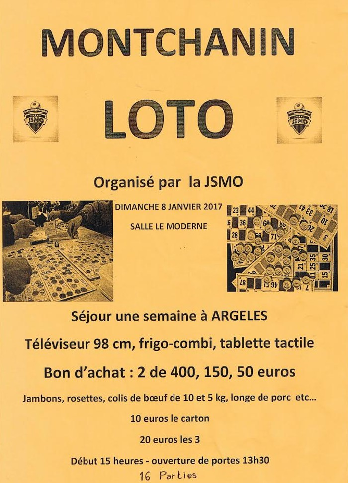 loto-jsmo-0401162