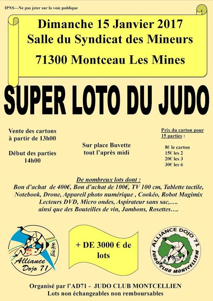 loto-judo-1101162