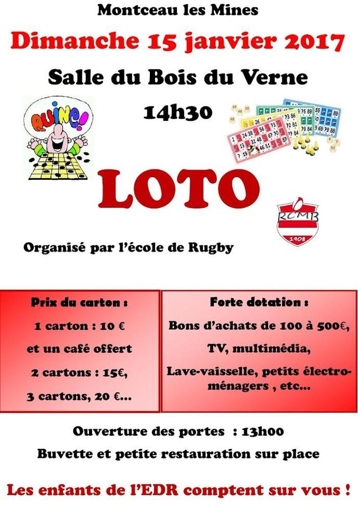 loto-rcmb-0901172