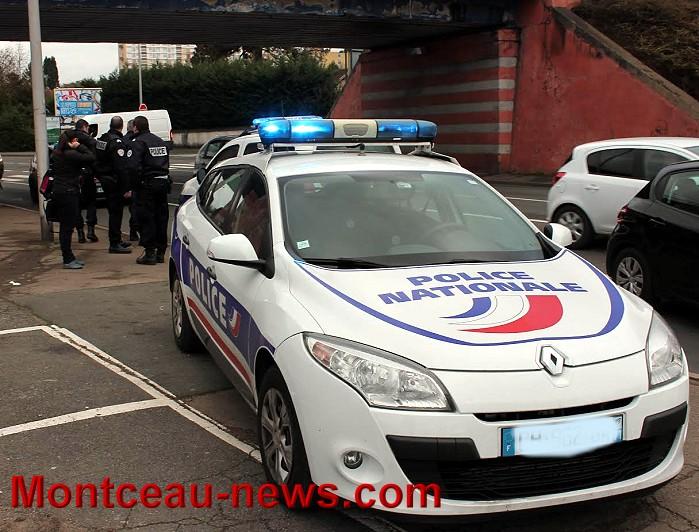 police-05-01-17