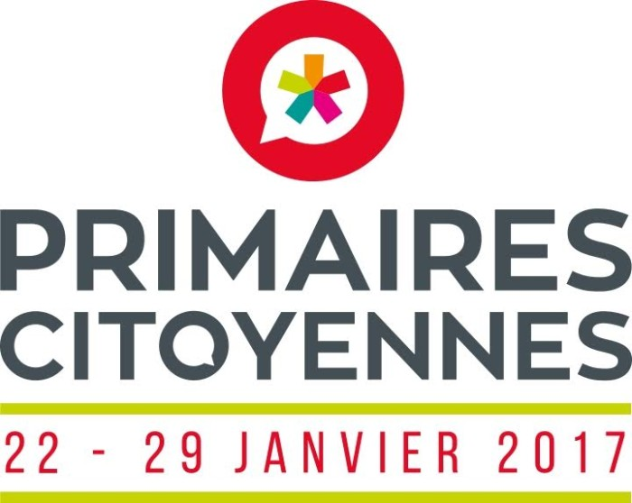 ptimaire 1501172