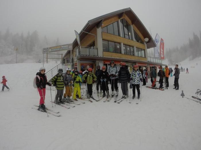 ski-1101172