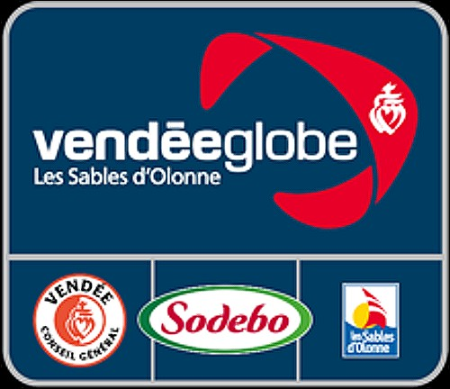 Vendée Globe (En direct)