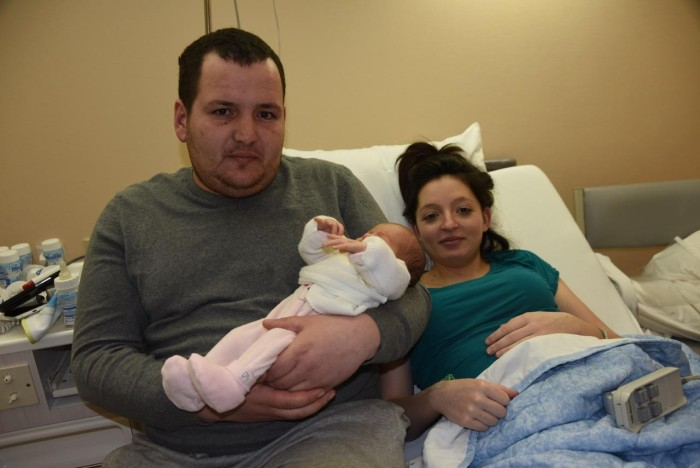 bebe louane 2502172